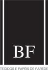BF Tecidos
